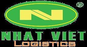 Nhất Việt Logistics